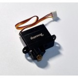 XRX (XR-SS1) Sprort Line Slim Servo for 1/27 1/28 Racing