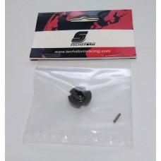 Techstorm-XRX (TSXR-OP25) Alum spur gear holder