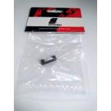 Techstorm-XRX (TSXR-OP19) Alum Front upper pin mount